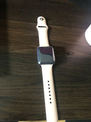 Apple Watch series 3 for Sale in Manvel, TX