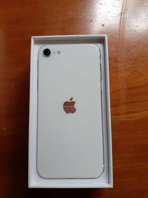Iphone SE 2020 for Sale in Lexington, SC
