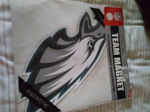 Eagles Magnet for Sale in Philadelphia, PA