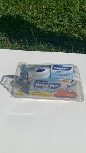 Reynolds Handi-Vac VACUUM SEALER for Sale in Cheltenham, PA