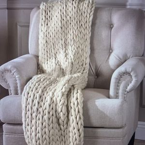 Cozy Knit Throw Blanket for Sale in Washington, DC