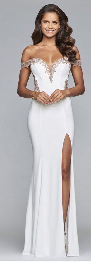 Prom dress! for Sale in Miami, FL