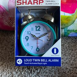 Alarm Clock for Sale in Ontario,  CA