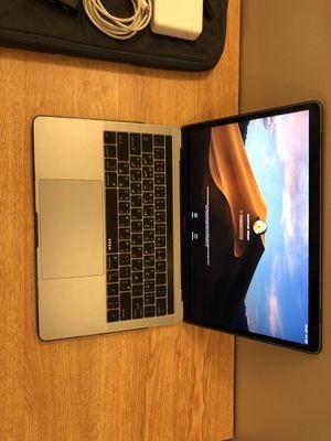 MacBook Pro for Sale in Columbus, MS