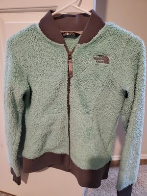 Girls sweaters for Sale in Federal Way, WA