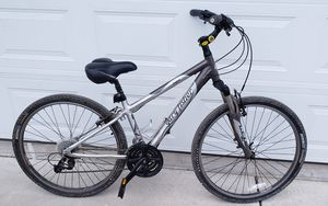 Gary Fisher Mountain Bike Bicycle 24-Speed for Sale in Clovis, CA