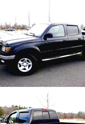 2004 Toyota Tacoma for Sale in Stratford, CT