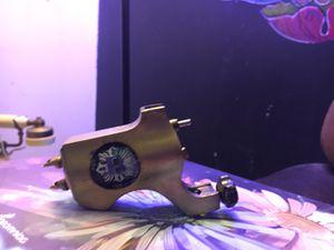 Bishop rotary tattoo machine for Sale in San Diego, CA