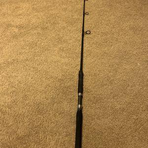 Shimano TALLUS Fishing Rod / Pole for Sale in San Antonio, TX
