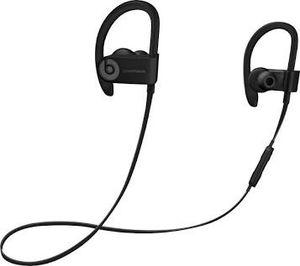 Apple Beats Powerbeats 3 for Sale in Burien, WA