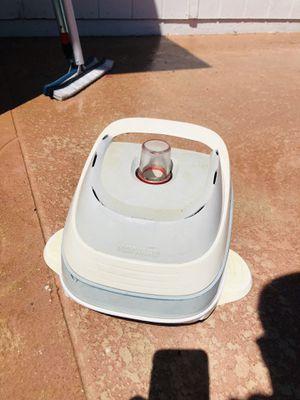 Hayward pool vacuum for Sale in Glendale, AZ