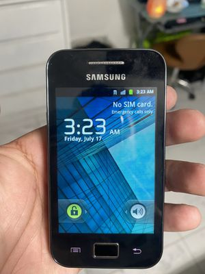 Samsung Phone for Sale in Redlands, CA