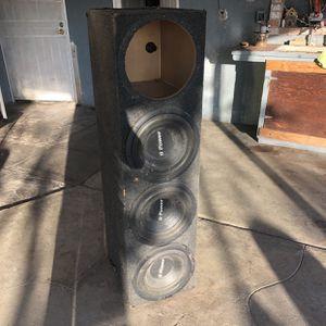 Bosinas 12s for Sale in Reedley, CA