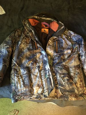 Camo clothing for Sale in Tualatin, OR
