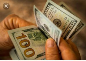 Need Financial Help for Sale in Montgomery, AL
