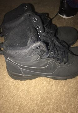 Jordan boots for Sale in Gaithersburg,  MD