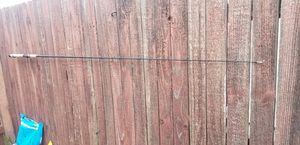 Shimano teramar inshore conventional rod for Sale in La Puente, CA