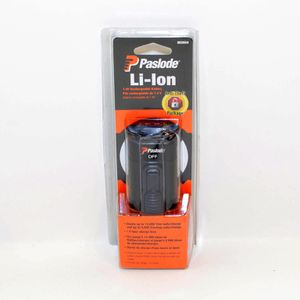 Paslode Lithium-Ion Rechargeable Battery Model#902654 for Sale in Santa Rosa, CA