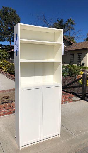 Free Ikea Bookshelf for Sale in Oceanside, CA