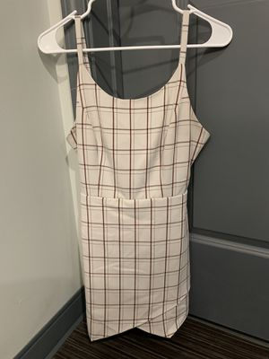 Akira Romper for Sale in Lexington, KY