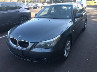2005 BMW 5 Series for Sale in Saint Charles,  MO