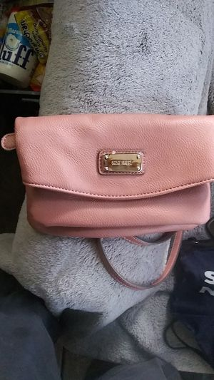 Nine west purse for Sale in Tampa, FL