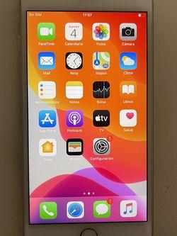 IPHONE 8 PLUS 64 GB UNLOCKED for Sale in Miami,  FL