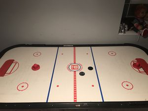 Wilson air hockey table for Sale in Chicago, IL