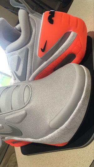 Nike Adapt Auto Max for Sale in Orlando, FL
