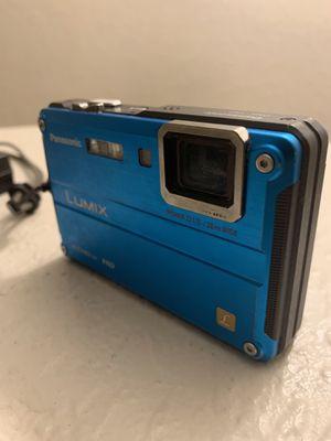 Camera Panasonic for Sale in Hialeah, FL