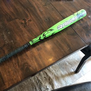 rawling baseball bat for Sale in Anaheim, CA