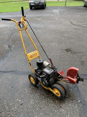 McLane Lawn Edger for Sale in Hudson, OH