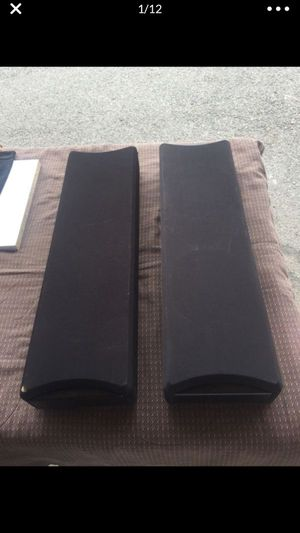 Sounds High End Speakers for Sale in Vista, CA