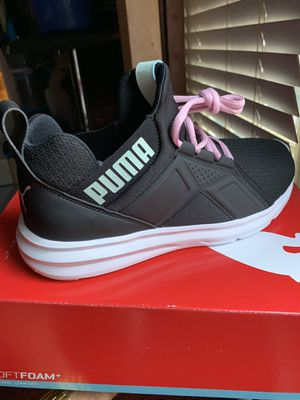 Brand New Pumas for Sale in Tampa, FL