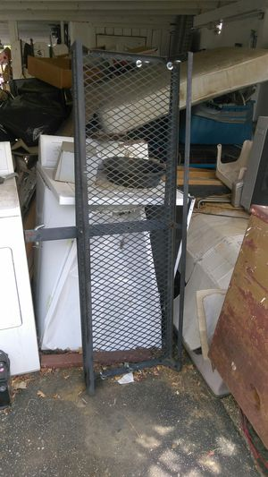 Hitch luggage rack for Sale in Redding, CA