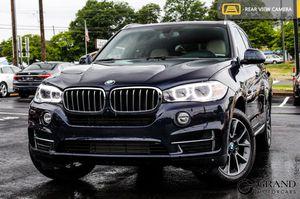 2017 BMW X5 for Sale in Marietta, GA