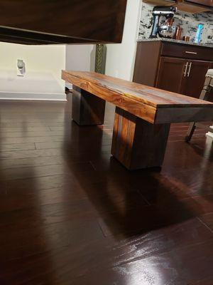 Dinning room tabel for Sale in Murfreesboro, TN