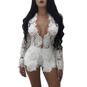 New Pure White Floral Short Set for Sale in Poinciana, FL