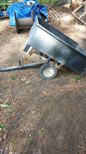 Lawn tractor for Sale in Chesapeake, VA