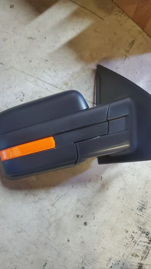 2009, 2010..... Ford F150 RT SD pwr mirror for Sale in Montclair, CA