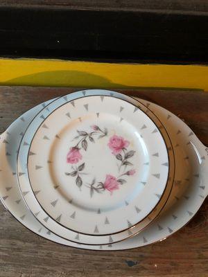 Dish ware for Sale in Elk Grove Village, IL