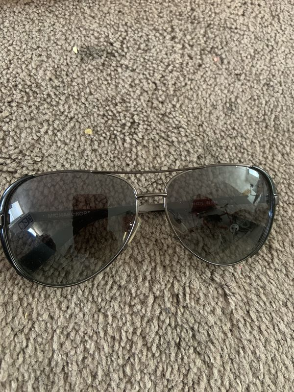 TOP BRANDS GLASSES - NEW