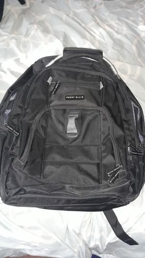 Bookbag for Sale in Queens, NY