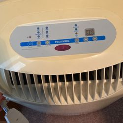 Dedders Portable AC Unit for Sale in Puyallup,  WA