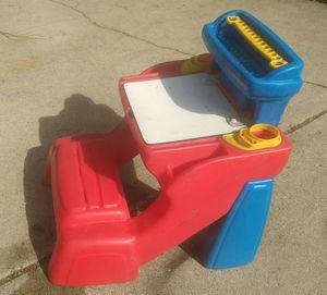 Kids Desk for Sale in Summit, IL