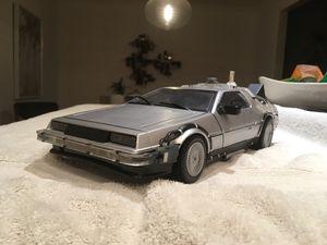Back to the future Delorean for Sale in Los Angeles, CA