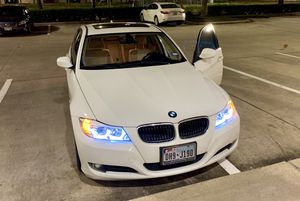 328i BMW 2010 Clean Title by Owner for Sale in Houston, TX