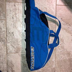 Easton Baseball Bat Bag for Sale in Edinburg, TX