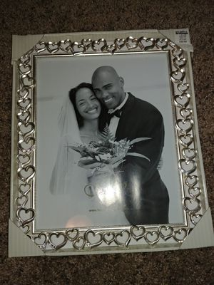 Picture frame for Sale in Tea, SD