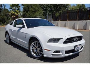 2014 Ford Mustang for Sale in Concord, CA